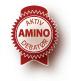 amino debattør