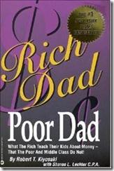 rich-dad-poor-dad-thumb.jpg