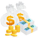 Online markedsføring budget