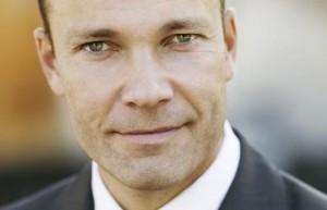 Jesper Steinmetz