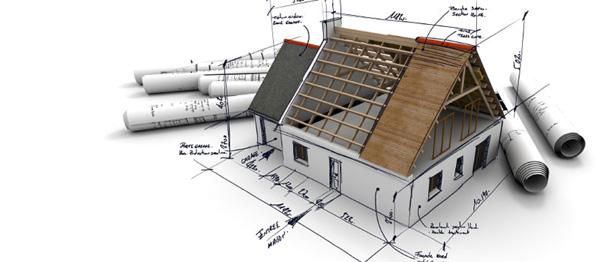 online marketing som at bygge et hus