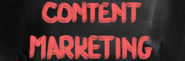 Content marketing gjort simpelt