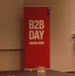 b2b-marketing-day