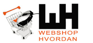 webshop-hvordan-logo
