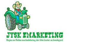 jysk-emarketing-logo