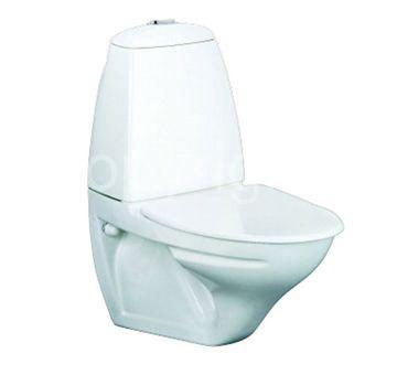 Opfindelse Kavalkade 01 – Toiletpapir og toiletter