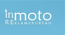 Interview med en ung iværksætter – Brian Frænde fra InMoto Reklamebureau