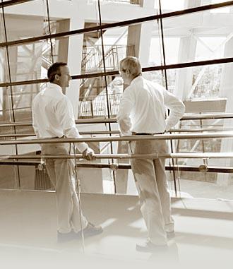 Start af virksomhed tips og tricks
