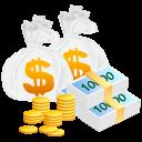 Hvad skal jeg bruge mit online markedsføringsbudget på ?