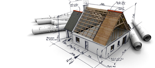 Lav online marketing som et husprojekt