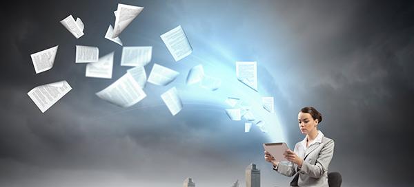 Den store guide til autoresponder inspiration